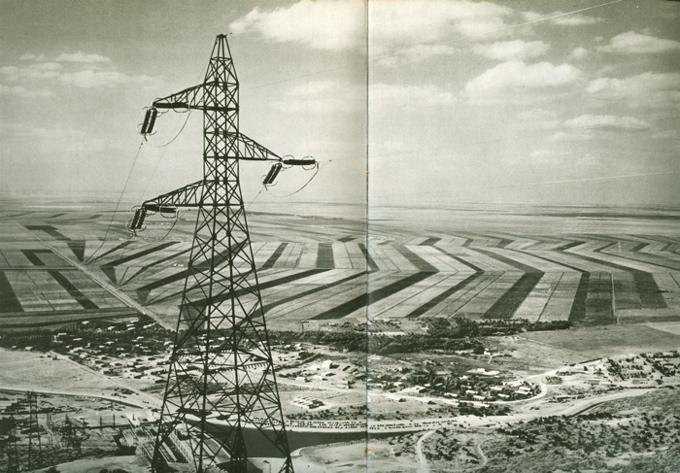 Bin el Ouid 1955 c.jpg