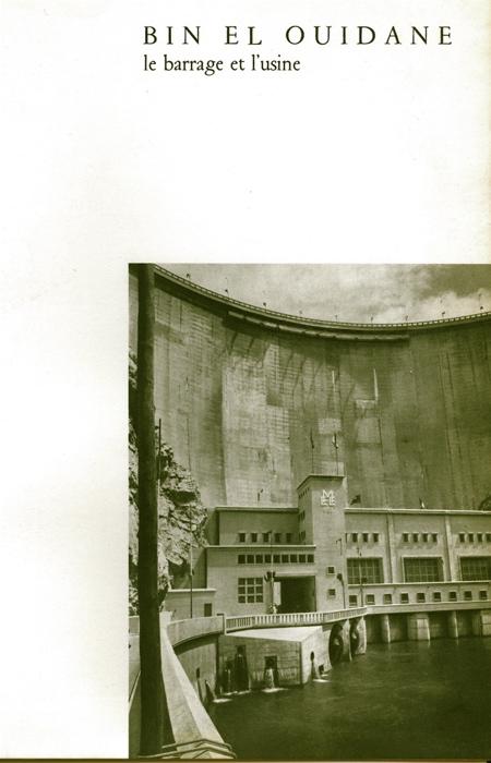 Bin el Ouid 1955 d.jpg