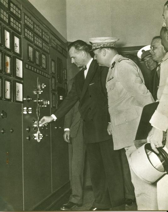 Bin el Ouid 1955 e.jpg
