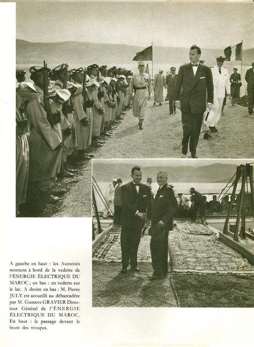Bin el Ouid 1955 f.jpg