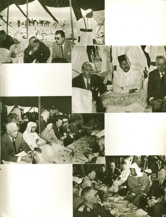 Bin el Ouid 1955 g.jpg