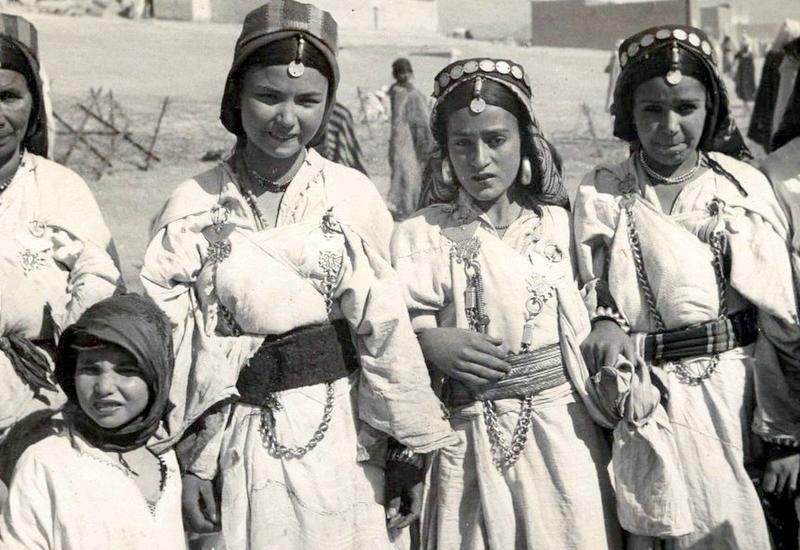 tinerhir juives38.jpg