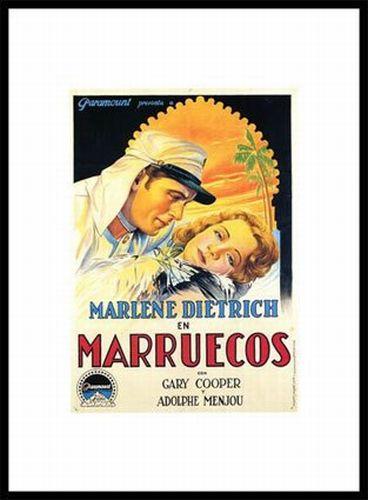 Film prenant place a Tanger,Marruecos.1.jpg