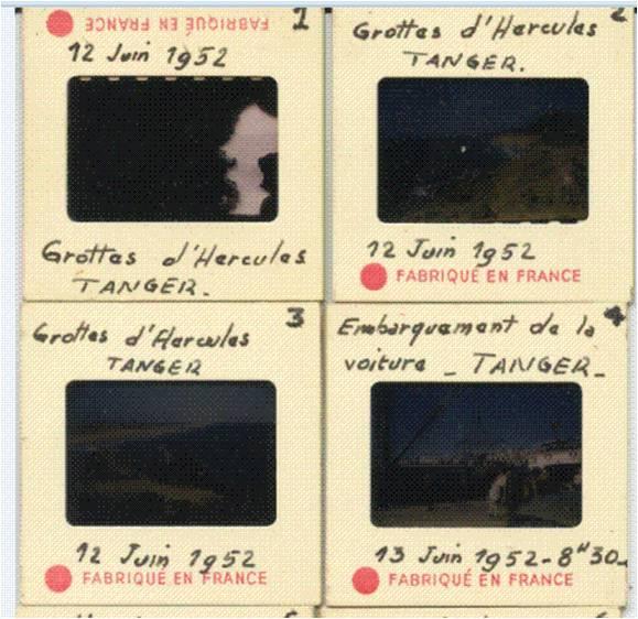 Diapos Tanger 1.jpg