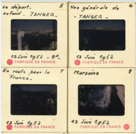 Diapos Tanger 2.jpg