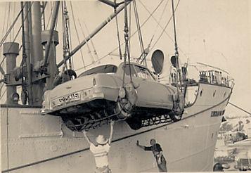 tanger 1953.jpg