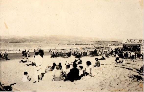 plage Tanger.JPG