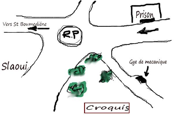 Croquis.jpg