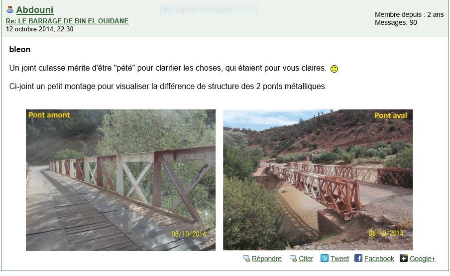 Pont Taguelft Abdouni.JPG