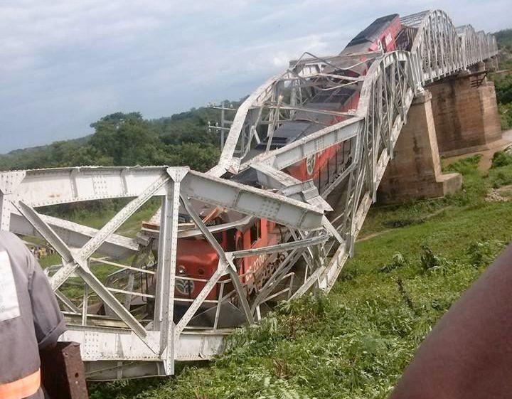 pont-ferroviaire-Dimbokro.jpg