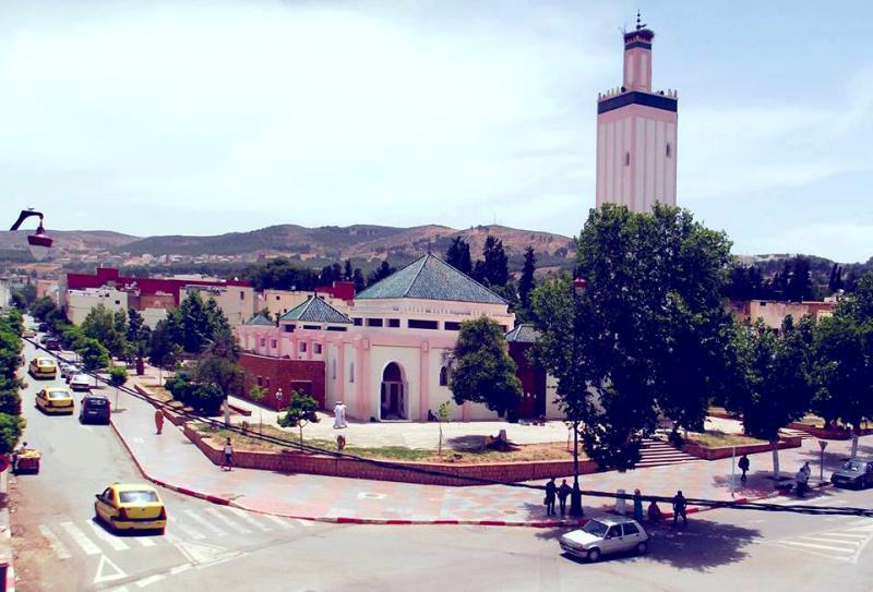 mosquée hassan 2 habouna.jpg