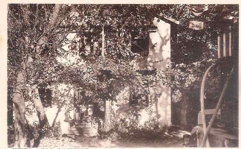 Hotel la frenaie sefrou 1939.jpg