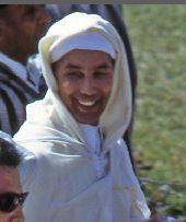 Hadj Maaouni.JPG
