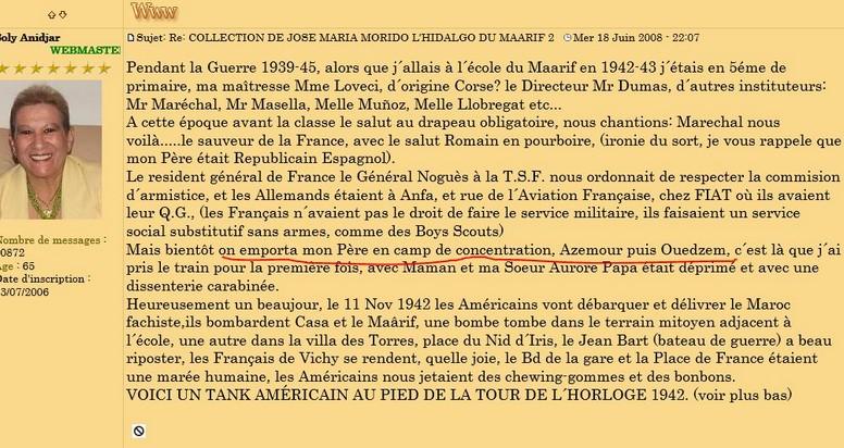 Requisitions italiens 4.JPG