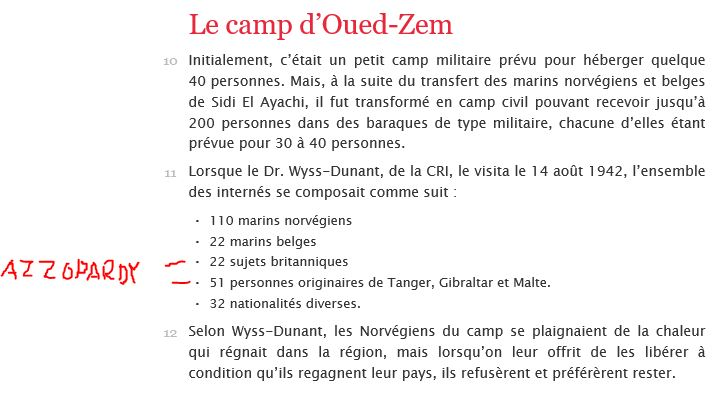 Camp Oued Zem.JPG