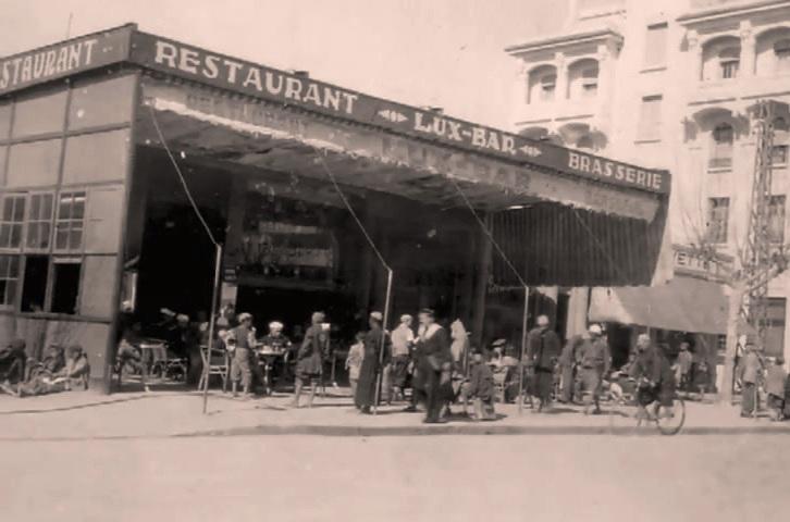 Restaurant Lux-Bar.jpg