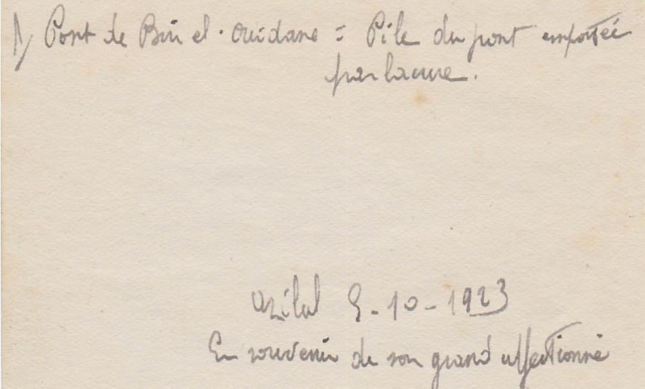 09 10 1923 verso.jpg