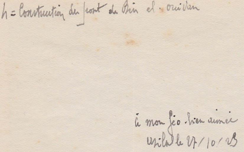 27 10 1923 verso.jpg