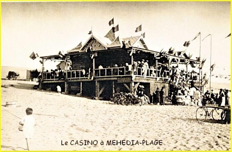 Casino1 .jpg