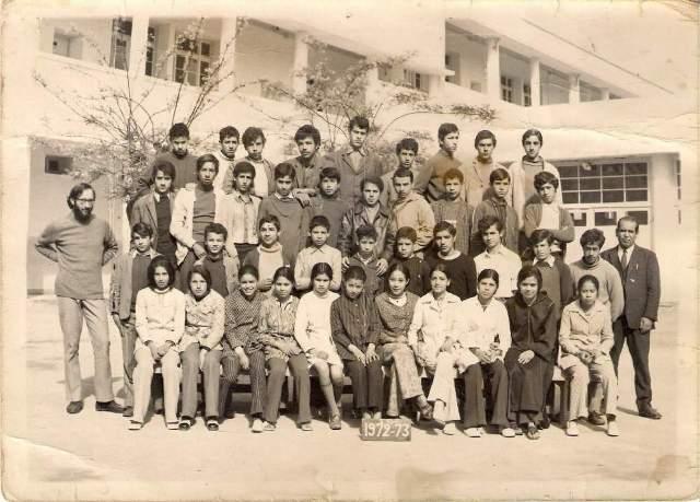 2eme année moulay ali chrif 72-73.jpg