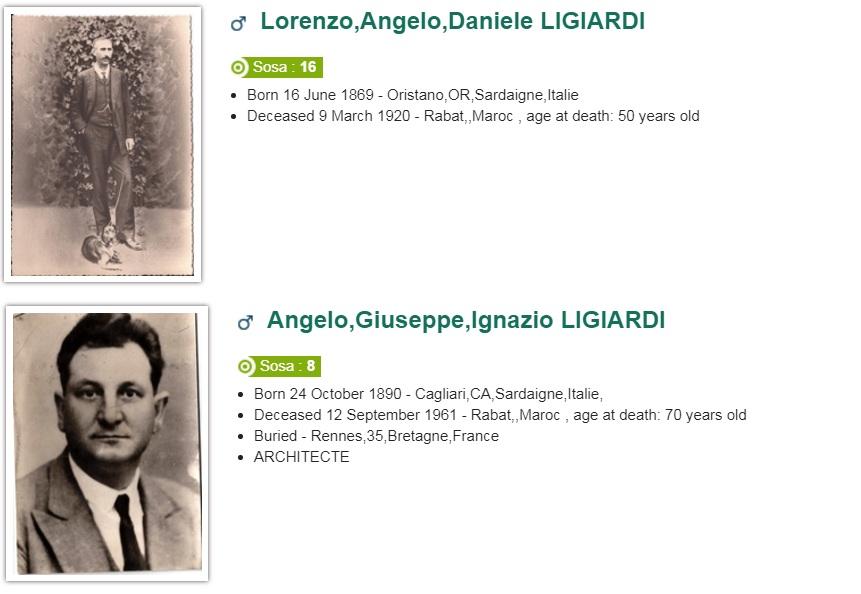 Ligiardi.jpg