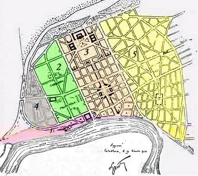 Zone5.jpg