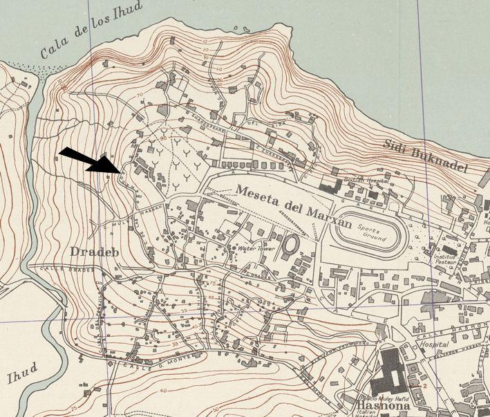 plan Tanger 1942.jpg