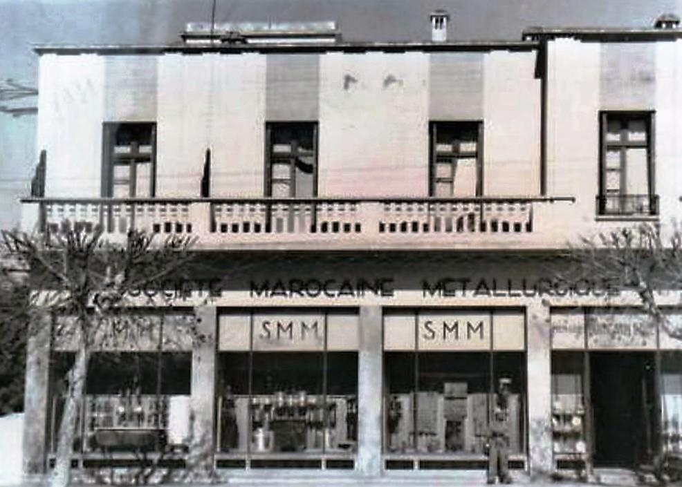SMM 1937.jpg