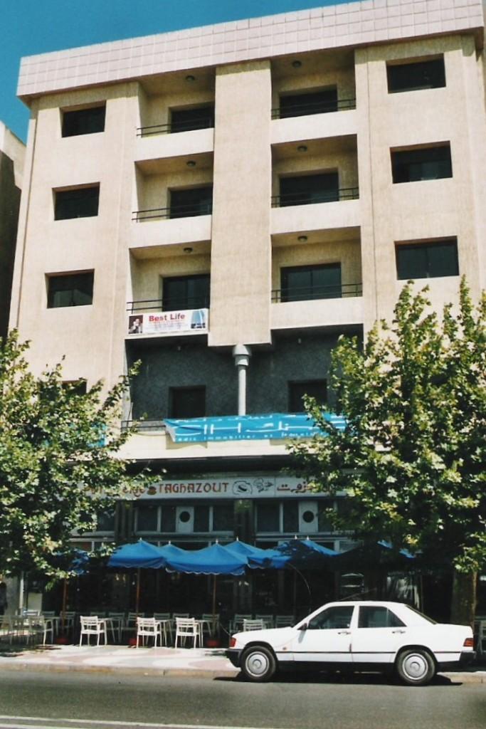 SMM 2006.jpg