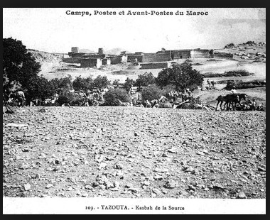 TAZOUTA LA KASBAH DE LA SOURCE.jpg