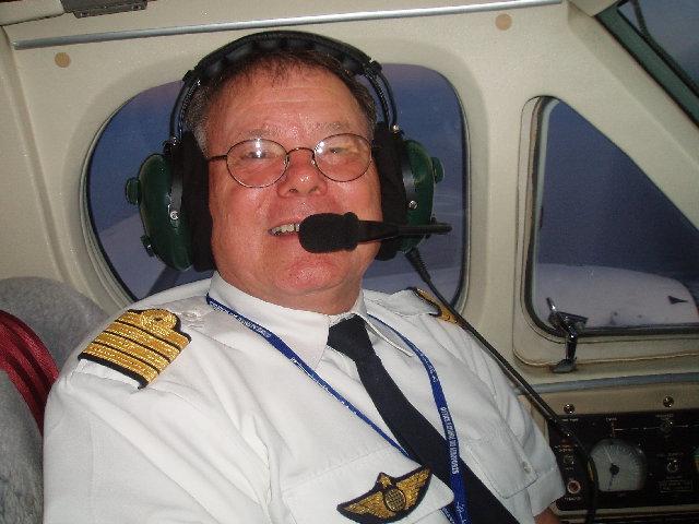 Alain 2007 (21).JPG