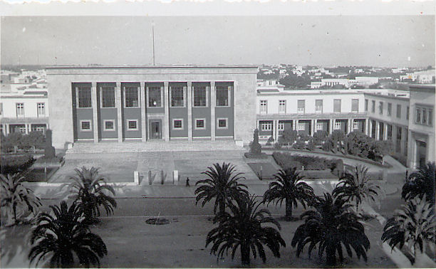 rabat palais justice 1936.jpg