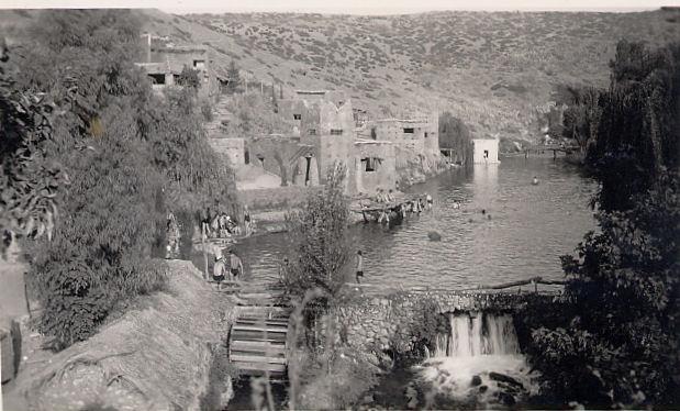 Aïn Chkeff 1939.jpg