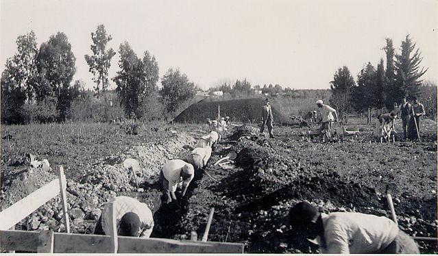 SIOM nov 1939.jpg