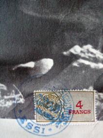 affiche maroc2.jpg