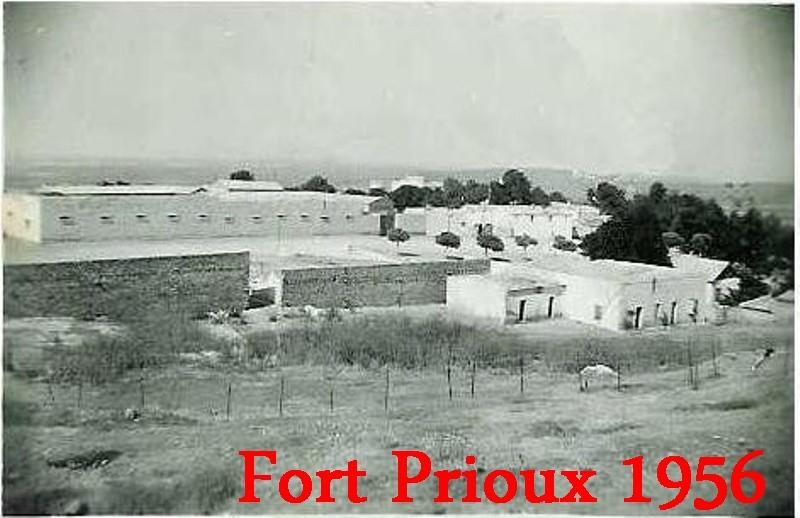 fort prioux 1956.jpg