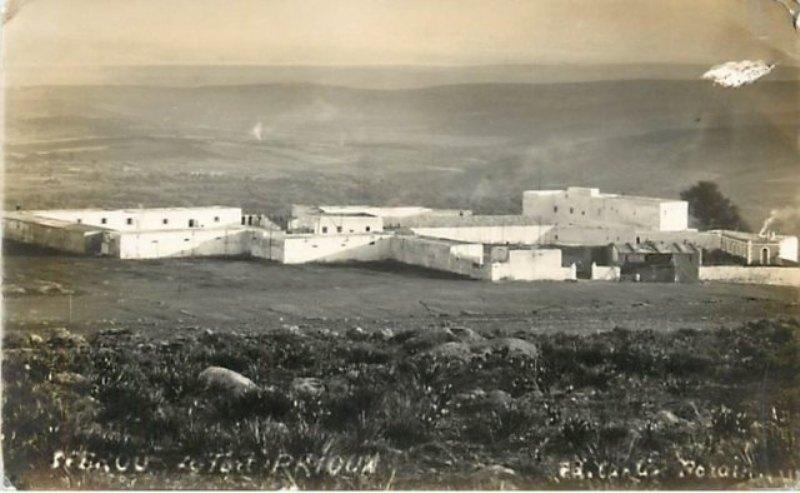 fort Prioux.jpg