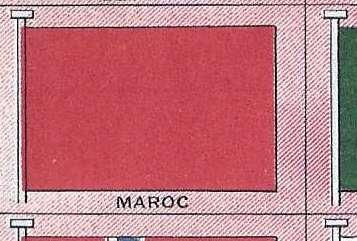 drapeau 1.jpg