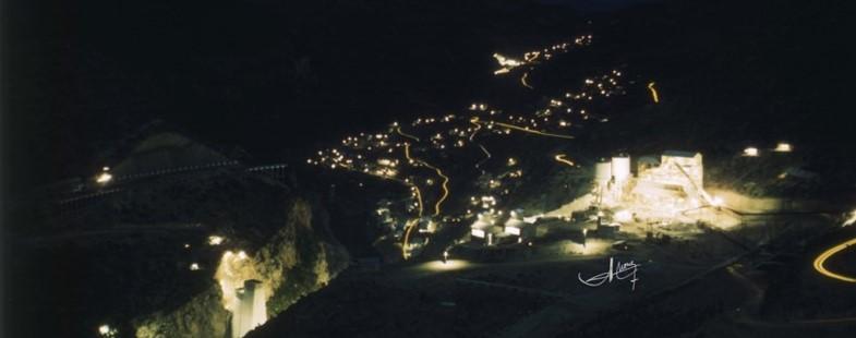 Vue générale Nuit.jpg