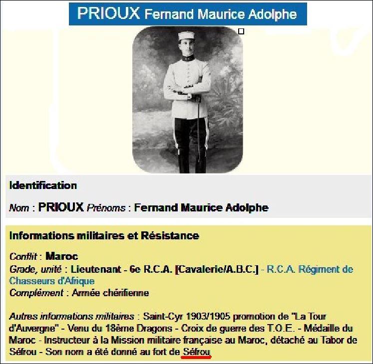PRIOUX.JPG