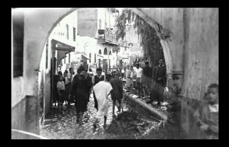 SEFROU 1950 CHABAK.JPG
