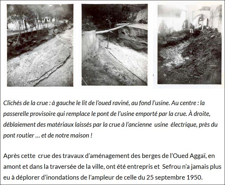 SEFROU LE 25.9.1950 LA GRANDE CRUE.JPG
