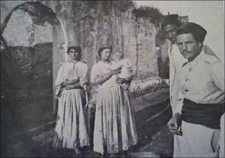 JUIFS DE SETTAT 1914.JPG