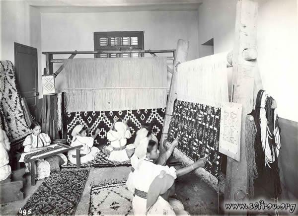 sefrou_1900-1955-13[1].jpg