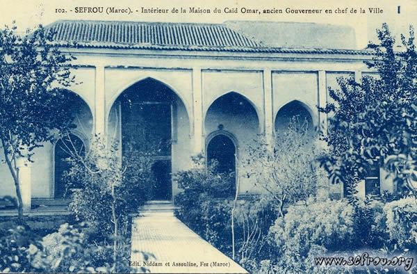 sefrou_1900-1955-07[1].jpg