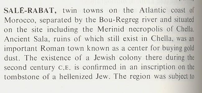 Vie juive rabat-1 doc..jpg