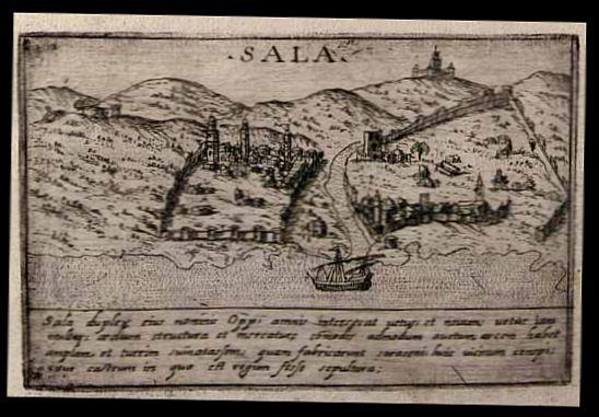 Vieille carte deu port de pirates de Sale.2.jpg