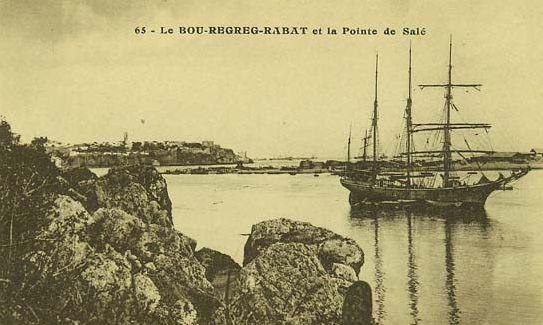bouregregpointesale.1.jpg