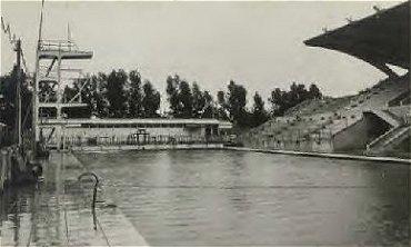 fes_la_piscine.jpg