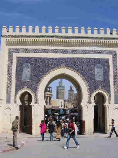 photos-fes-riad-hotel-maroc1[1].jpg